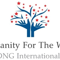Humanity For The World (HFTW)